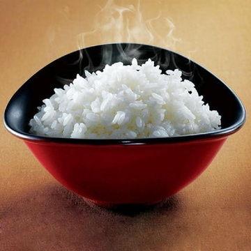 正宗五常大米稻花香2号不掺假其它假米10斤装78元